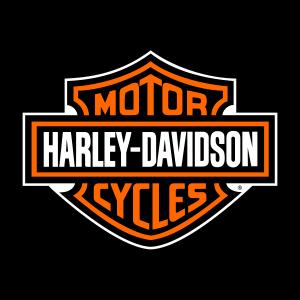 18-Harley-Davidson-logo--white