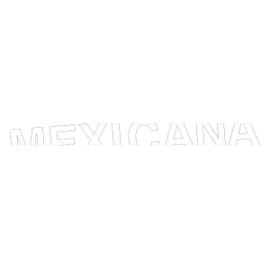 18-Mexicana-logo--white