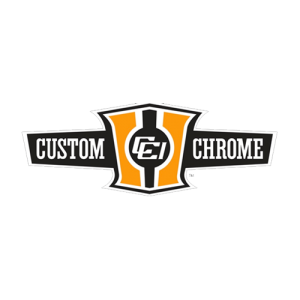 18-custom-chrome-logo