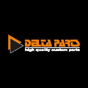 18-deltaparts-logo