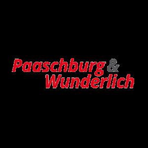 18-pw-logo