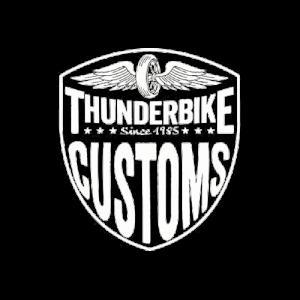 18-thunderbike-logo